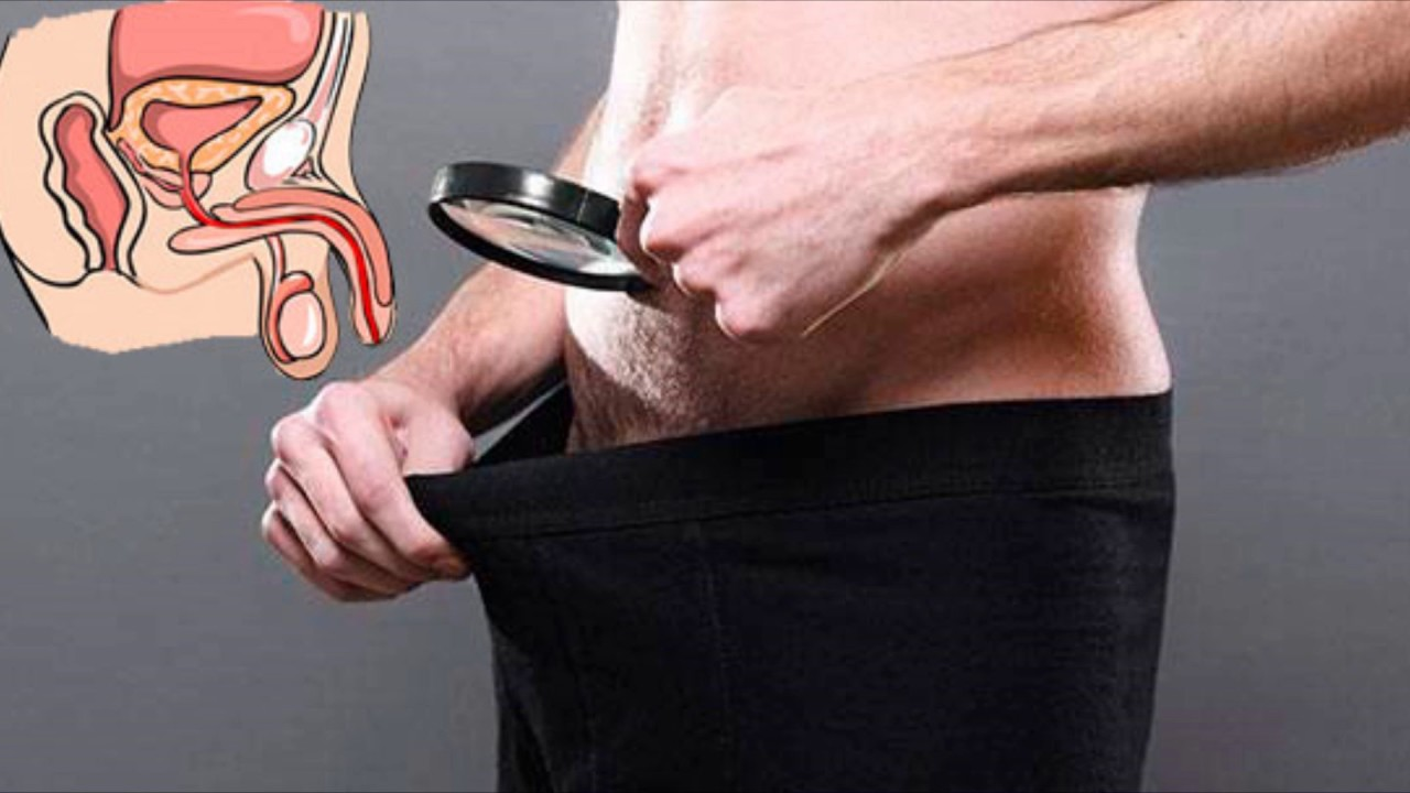 Видео мужской эякуляции отличный
