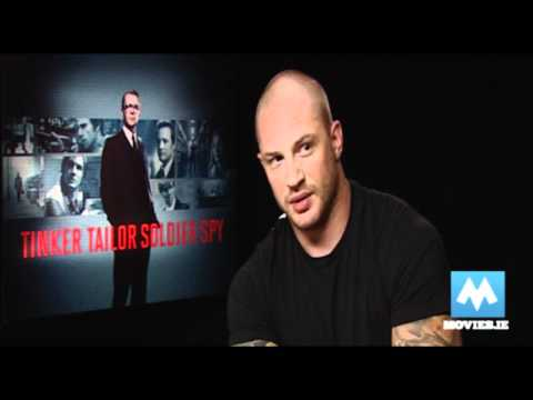 Sergeant Slaughter, My Big Bro... is listed (or ranked) 19 on the list The Best Tom Hardy Movies