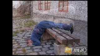 Marcin Siegieńczuk-  Na smutki napij się wódki