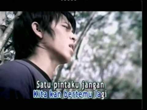 Mungkin Nanti-Peterpan (karaoke) Tanpa Vokal