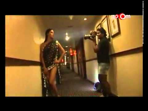 Ali Butt Vs Veena Malik Sex video