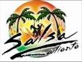 Silvando   Salsa vieja