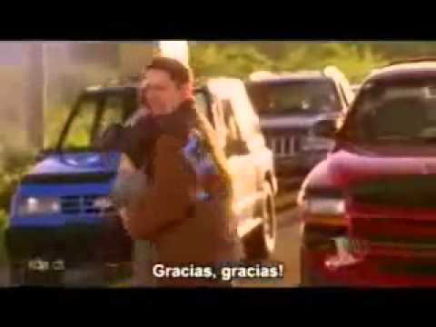 smallville [lluvia de meteoritos].mp4
