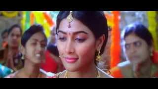 Gopikamma Full Song II Mukunda Movie II Varun Tej Pooja Hegde Ram