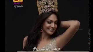2019-12-10   Nethra TV Tamil News 7.00 pm