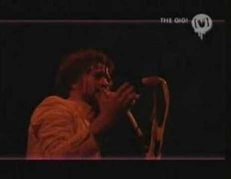 The Flaming Lips &amp; Chemical Brothers - The Golden Path ( HQ)