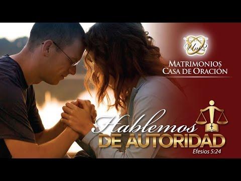 Chuy Olivares - La Autoridad De La Esposa