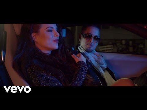 Lartiste Missile ACTE II music videos 2016 hip hop