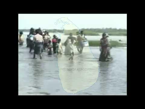 Sri Lanka - M R ( Hero ) video