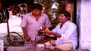 வயிறு வலிக்க சிரிக்கணுமா இந்த காமெடி-யை பாருங்கள் | Goundamani & Senthil Comedy Scenes |Tamil Comedy