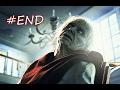 RESIDENT EVIL 7 #KẾT THÚC: TRÙM CUỐI ĐÂY RỒI !!!
