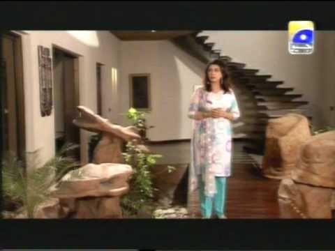 Khuda Aur Mohabbat Episode 06 HQ CompleteFull