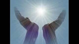 Vídeo 282 de Harpa Cristã