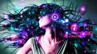 Straight Up feat. Lokka Vox - Starlight (Manuel Rocca Remix) [Levitated] Promo Video Edit