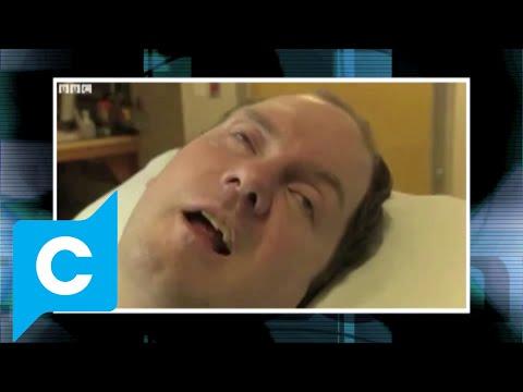 Brain Scan Breakthrough | Dr. Adrian Owen | Scott Routley | 1221 | 1