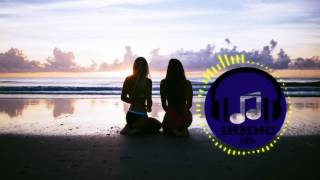 Joakim Karud - Great Days (Vlog Music) Extended Version