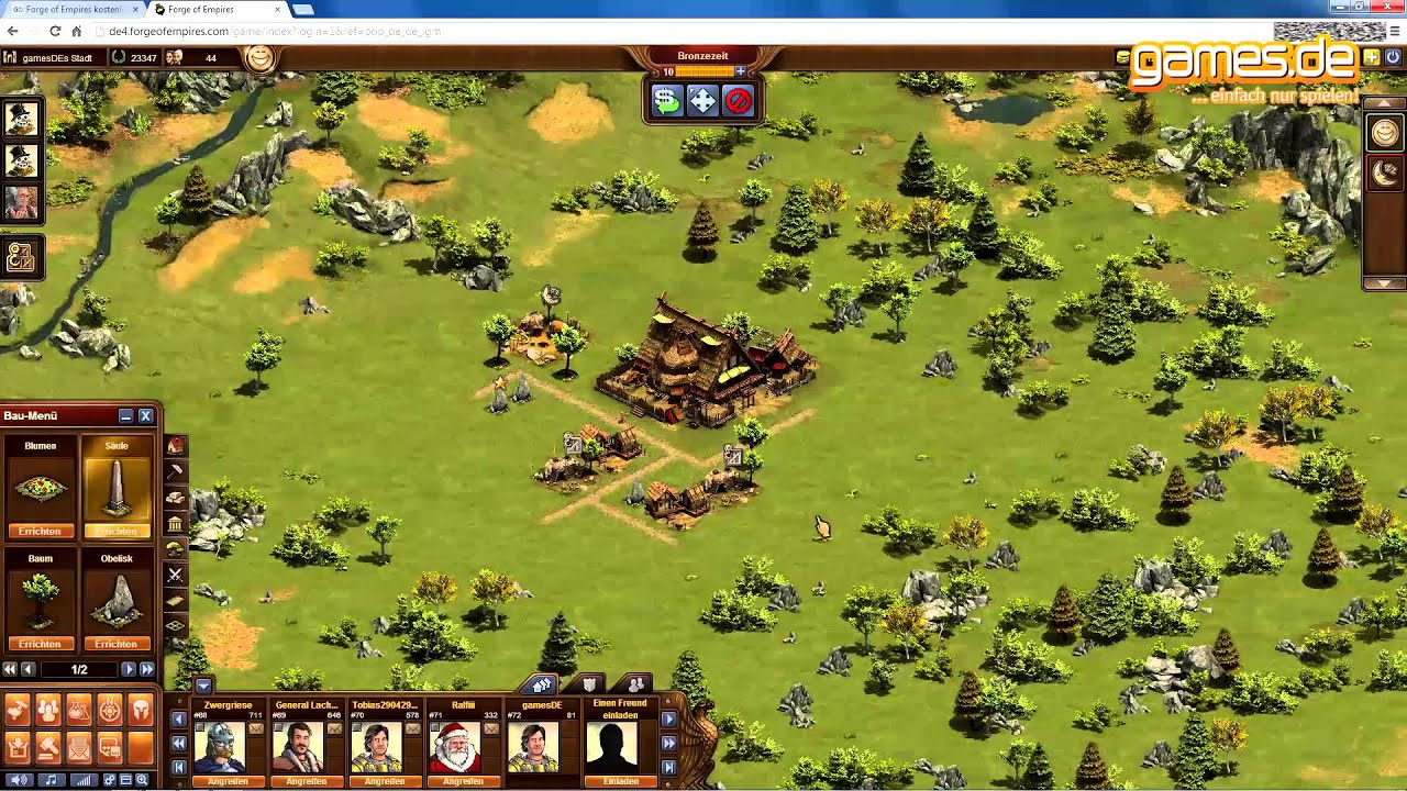 www.games.de