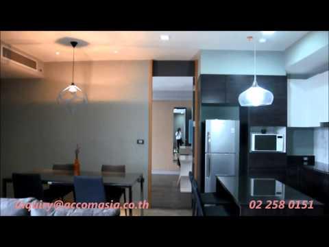 Apartment for Rent 70,000 B/mth sukhumvit Thong Lo-BTS Bangkok