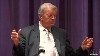 Video: What the Quran Meant - Garry Wills