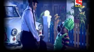 Gutur Gu 3 - गुटुर गु ३ - Episode 10 - 26th October 2014