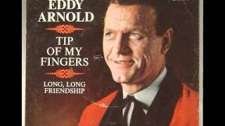 Video Back Home Again In Indiana Eddy Arnold