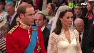 Những chiếc xe trong Đám cưới của Hoàng gia Anh, hoàng tử William