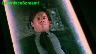 Saw 5 / Saw V - The Glass Coffin / Peter's Death (Agent Strahm) & Ending Re-Scored (HD)