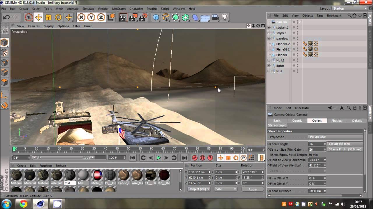 Scene base xvision youtube video player downloader v1 0 bean
