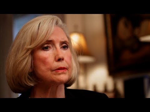 Faces of Change: Lilly Ledbetter&#8217;s Equal Pay Story