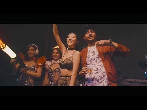 라나 (Rana) - Na Na Na [Music Video]