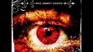 Watch Agony Scene Eyes Sewn Shut video
