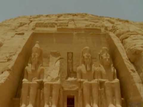 Легион - Каир