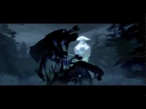 Dota 2 - Official Trailer - Dota 2 - Official Trailer (HD)