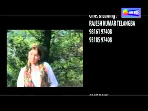 Himachali Pahari Song Shun Bhai Ri Saaliye(dhabe Ram Kulvi) Uploaded By Meharkashyap.mp4 video