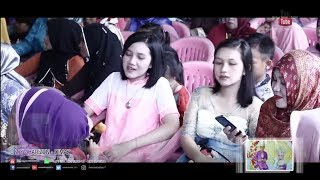 INSTRUMENT Romantis _ OM.ALLICA Live Desa Effil 22 November 2018