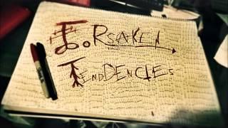 Watch Forsaken Scars video