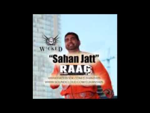 I Music 2d I Dj Hans I Ks Makhan I Sahan Jatt I video