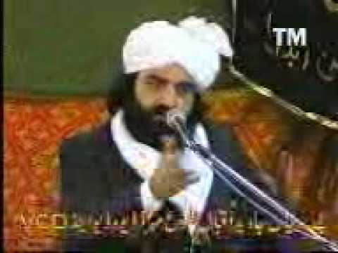 Bidhateon Key Moot : Peer Naseer Ul Deen Naseer (marhoom) video