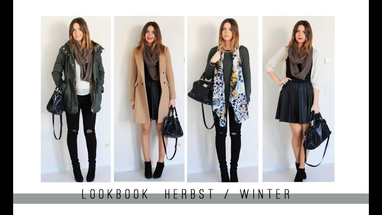 Fashion Lookbook - Kimberley Elle - Souri Fashion Photographer