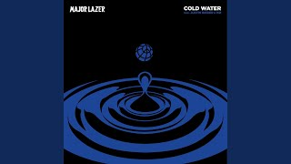 Download Lagu Cold Water Gratis STAFABAND