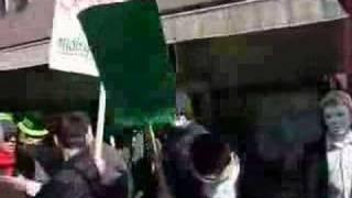 Vídeo 8 de Ninja High School