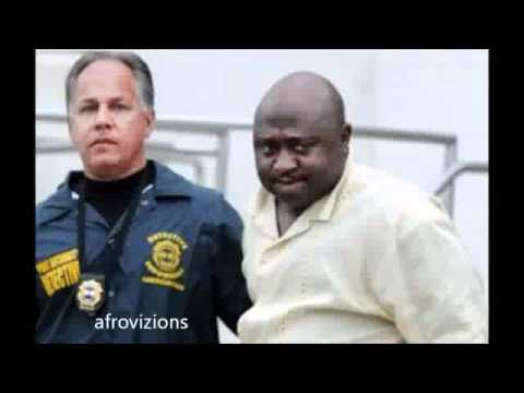 Nigerian Man arrested in the US For Using Dead Man\'s ID For 20 Years.