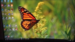 Samsung C27F591FD (CF591) Review