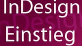 Adobe® InDesign® Tutorials