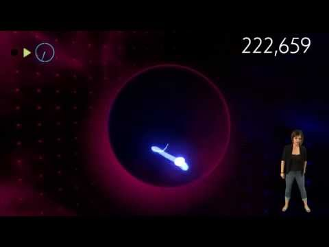 Fantasia: Music Evolved Live Demo (Twitch Broadcast - Aired June 24, 2013)