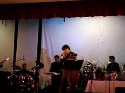 Ghungroo Ki Tarah Bazta Hi Raha Hoon - Amir Kumar Live