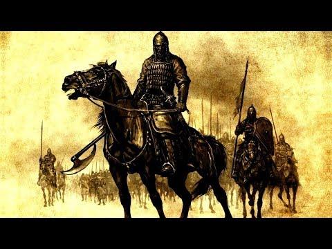प्राचीन भारत के 5 महान योद्धा  // ANCIENT WARRIORS OF INDIA