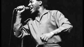 Watch Otis Redding Chain Gang video