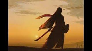 Download Lagu Heboh Jasad Para Shuhada Perang Uhud Tetap Utuh Setelah 1400 Tahun Gratis STAFABAND