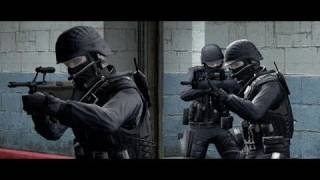 Counter-Strike: Global Offensive - Video Preview